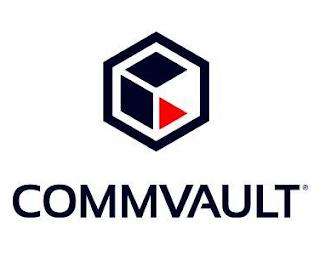 commvault backup admin guide pdf