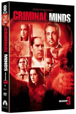 criminal minds beyond borders season 2 episode guide