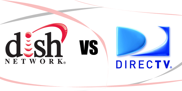 dish network channel guide pdf
