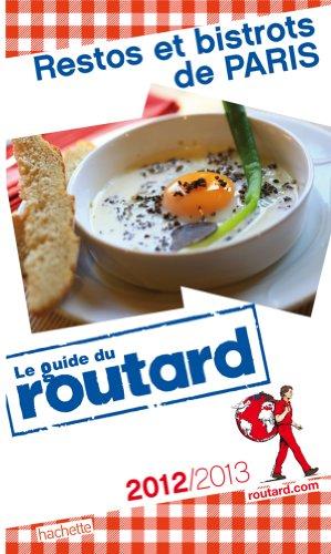 guide du routard normandie pdf