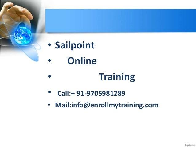 sailpoint identityiq direct connectors administration and configuration guide