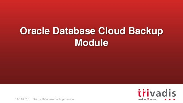 oracle database 12c licensing guide