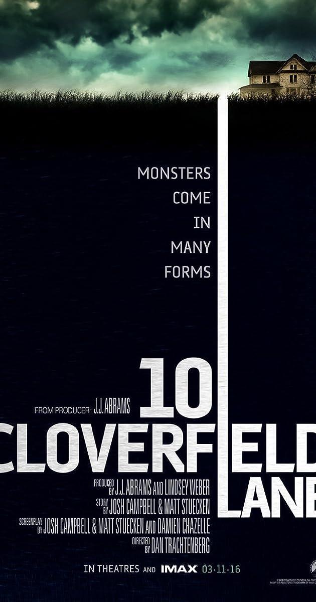 imdb parents guide 10 10 movies