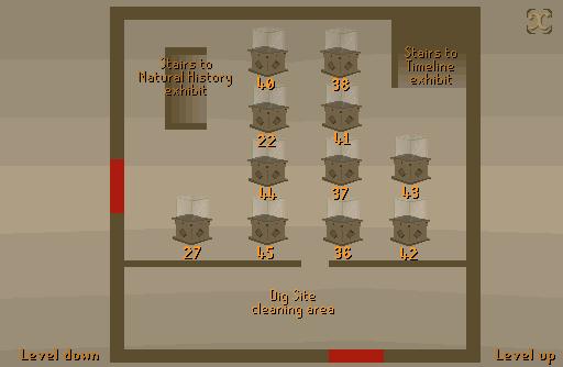 shield of arrav osrs guide