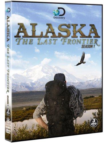 alaska the last frontier episode guide