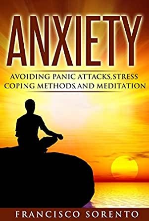 guided meditation for anxiety and panic