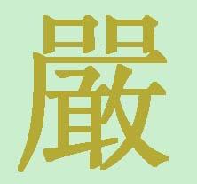 wang zhe rong yao hero guide