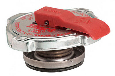 stant radiator cap buyers guide