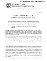ase a2 study guide pdf