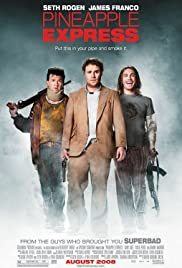 pineapple express imdb parents guide