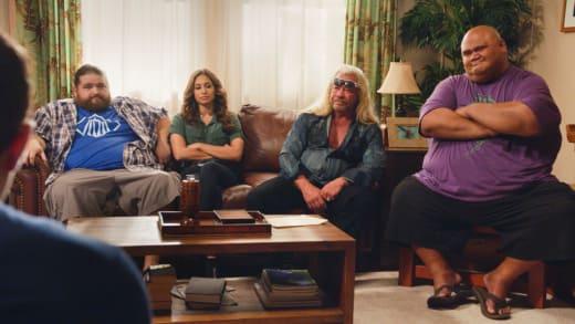 hawaii five 0 episode guide season 6
