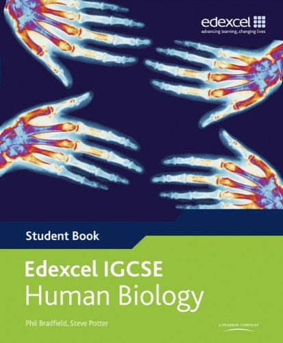 a level biology revision guide pdf