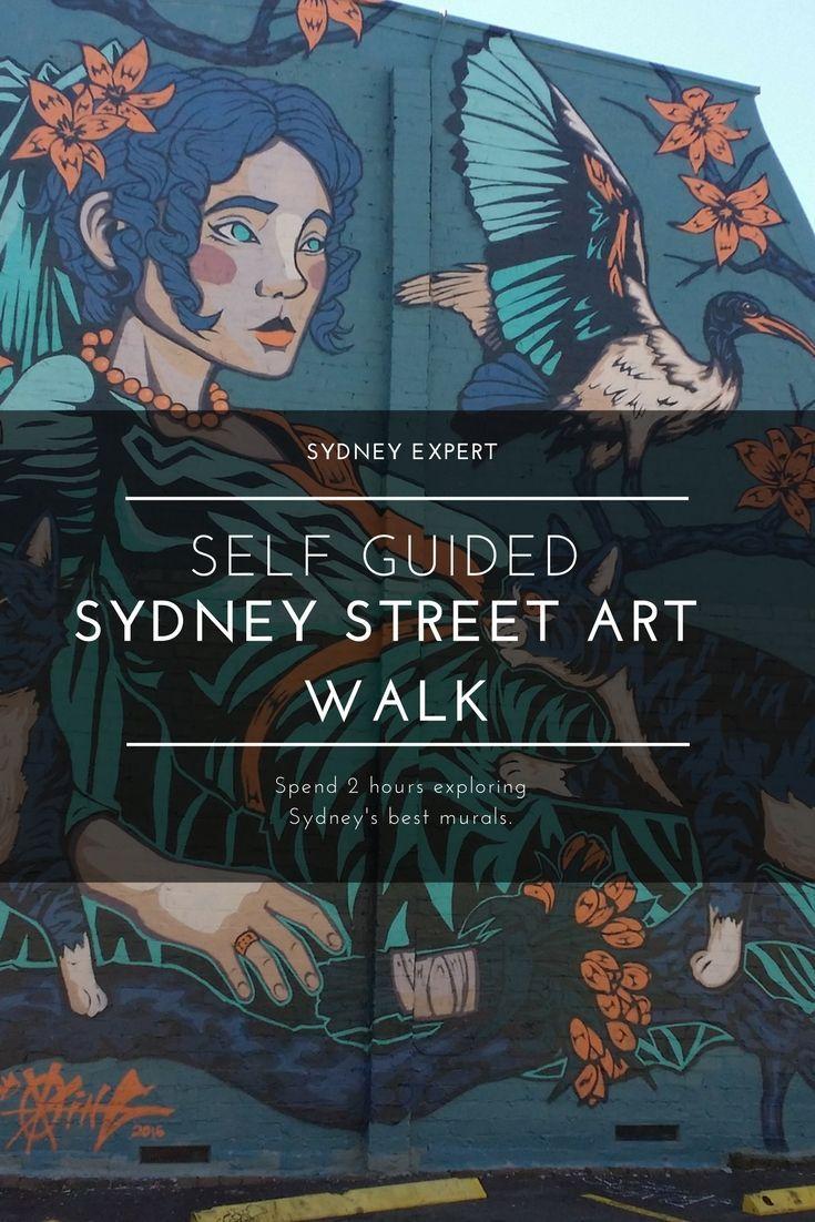 self guided walks new zealand