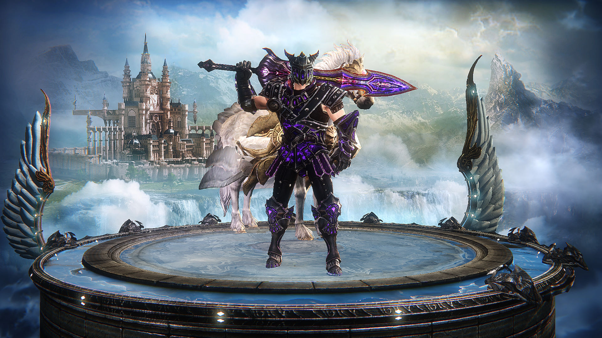 rift free to play guide