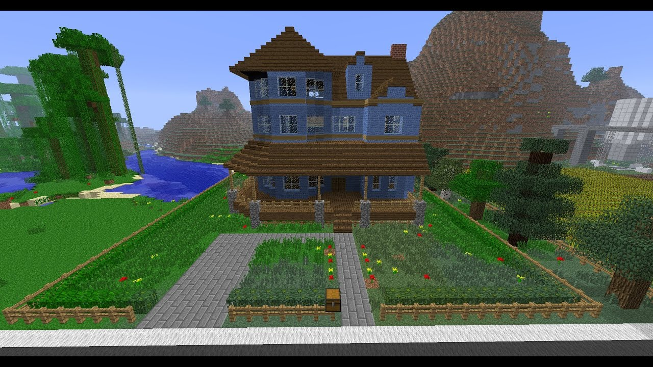 step by step guide to building a house