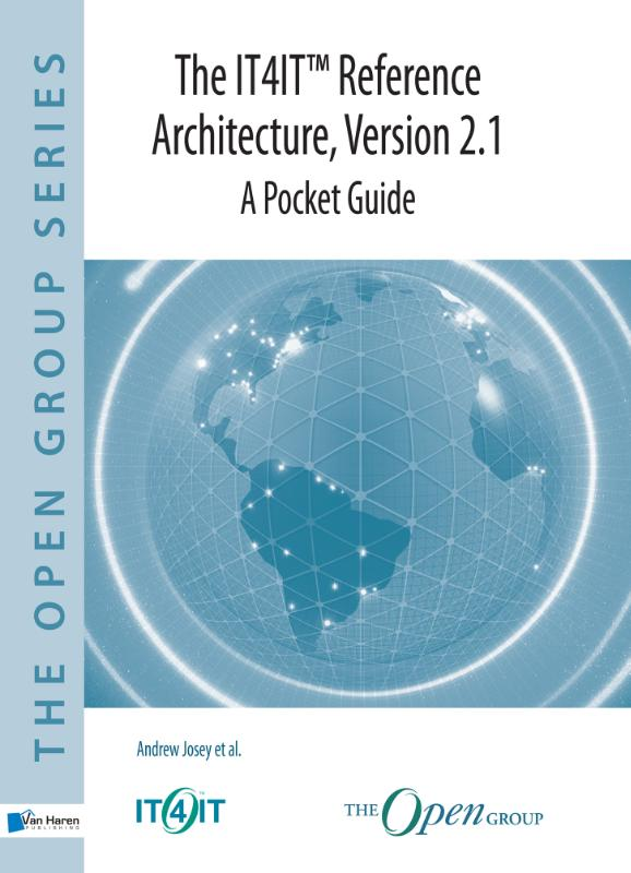 togaf 9 study guide pdf