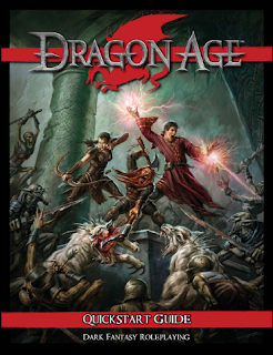 dragon age 2 official guide pdf