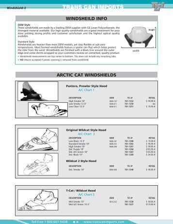 fram motorcycle oil filter guide