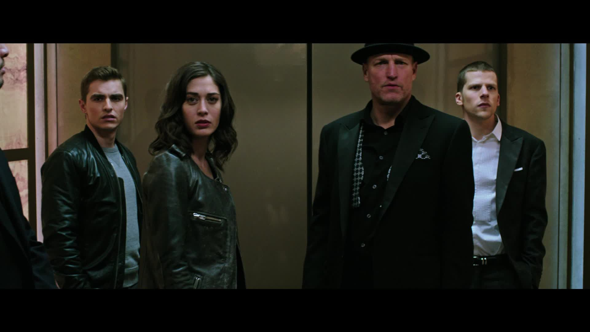 now you see me 2 parents guide
