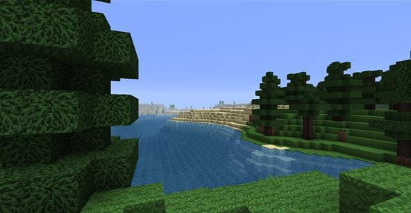 minecraft the ultimate crafting guide