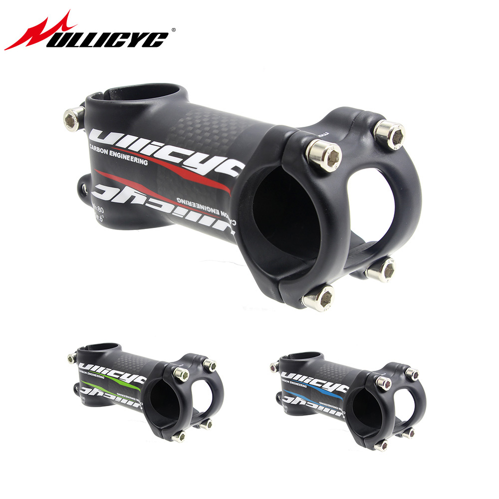 road bike stem length guide