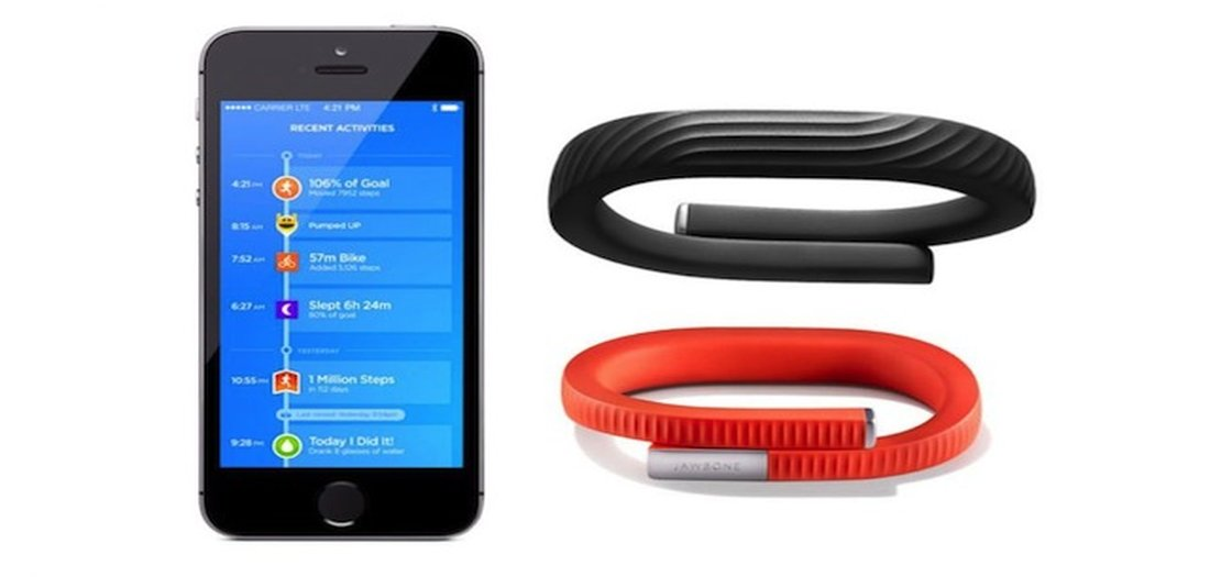 jawbone up24 app user guide