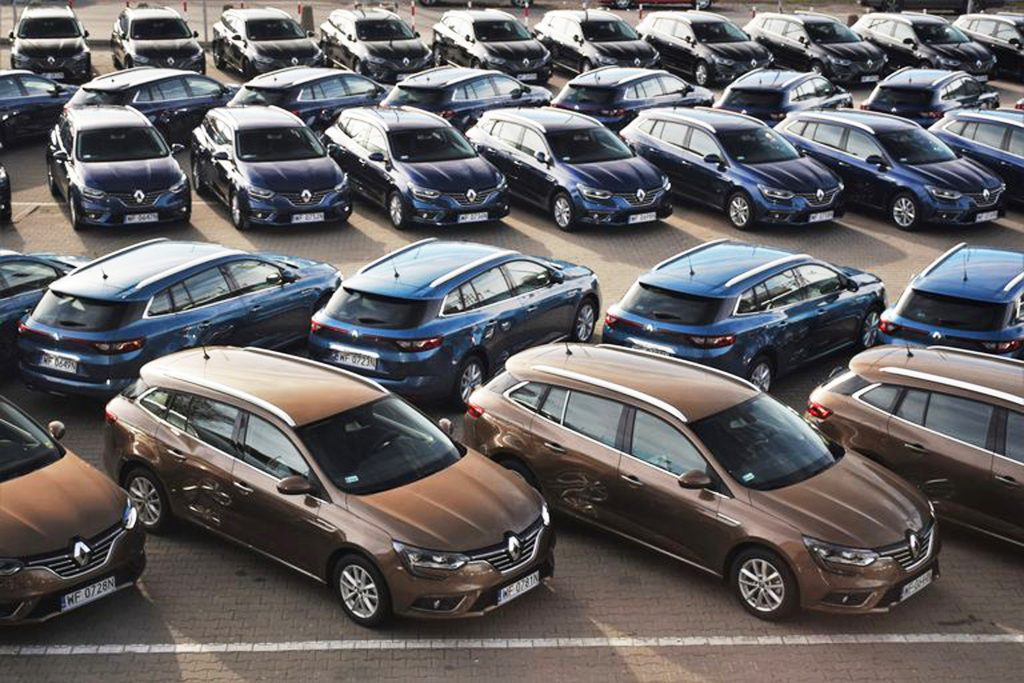 consumer reports car buying guide magazine