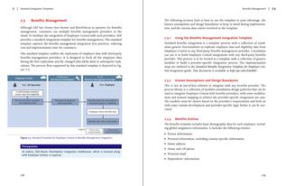 successfactors employee central implementation guide pdf