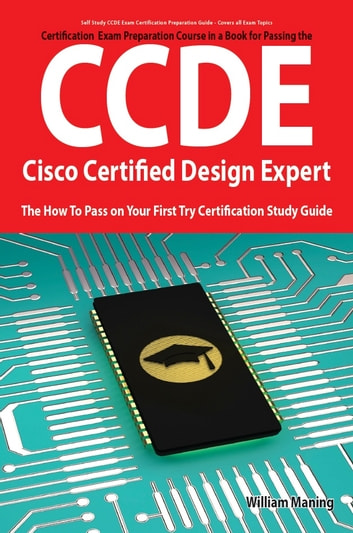 adobe certified expert exam study guide