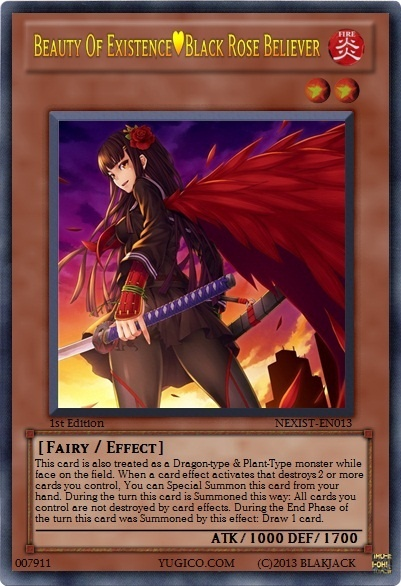 yugioh card price guide 2018