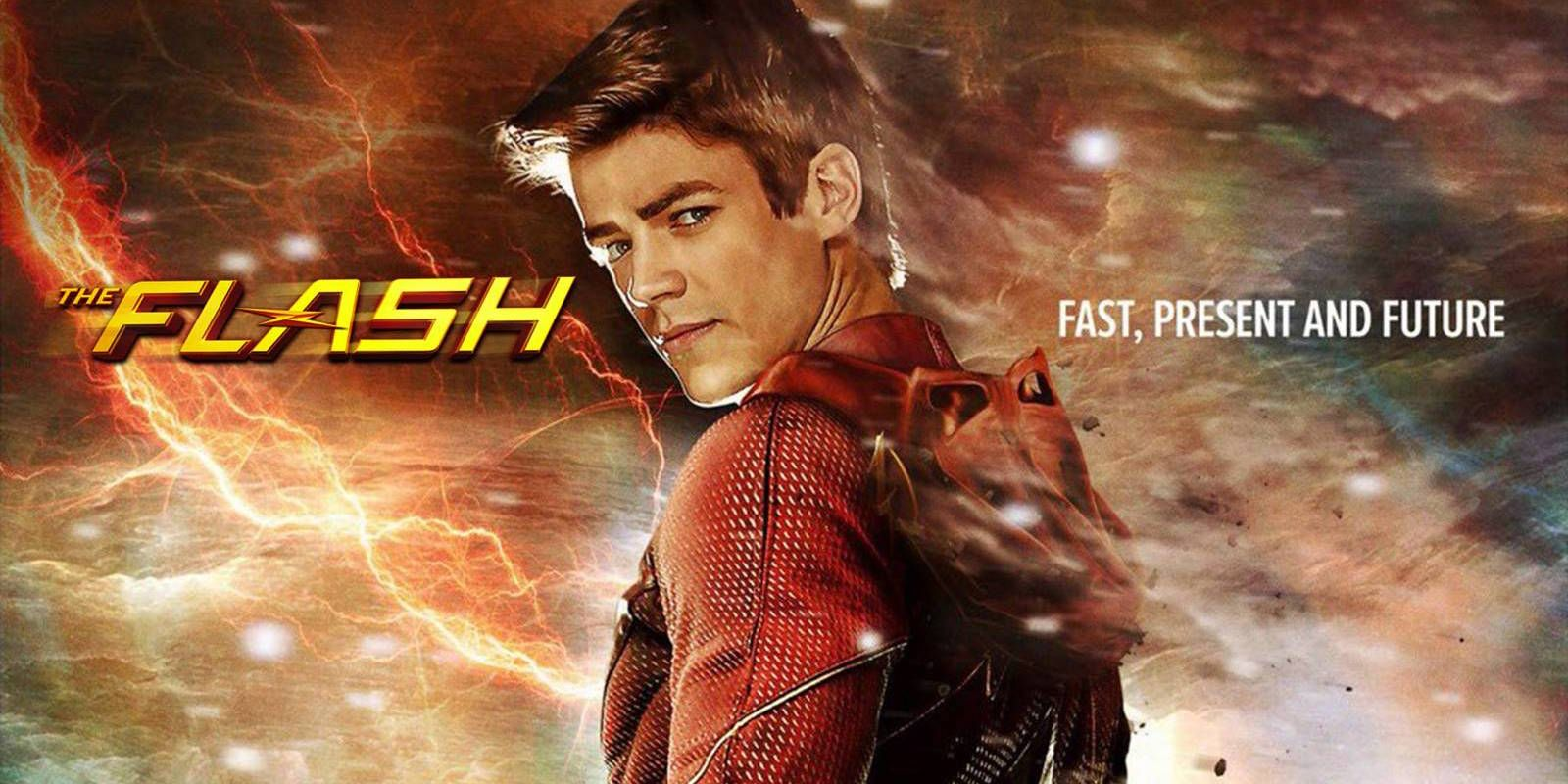 the flash season 3 guide