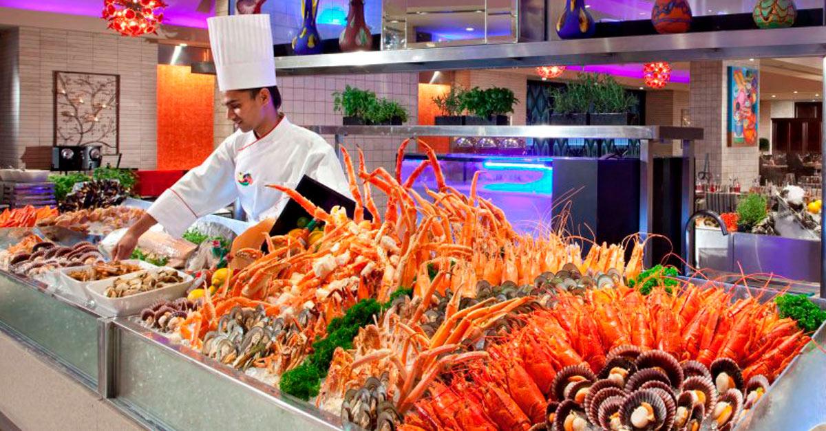 western singapore restaurant food guide