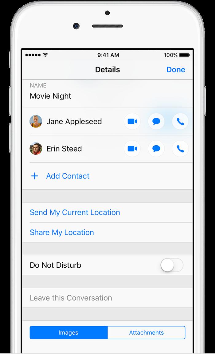 help apple iphone user guide