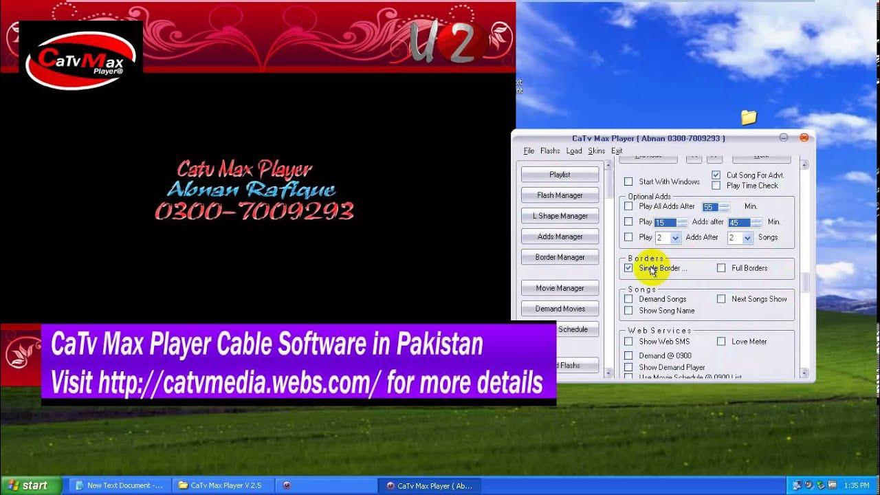 cox cable tv guide az