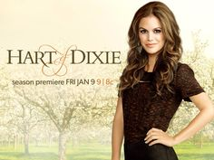 hart of dixie season 5 episode guide