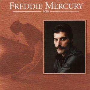 freddie mercury guide me home lyrics