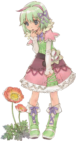 rune factory 4 marriage events guide