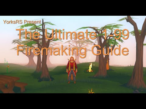 1 99 crafting guide rs3