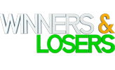 winners and losers season 3 episode guide