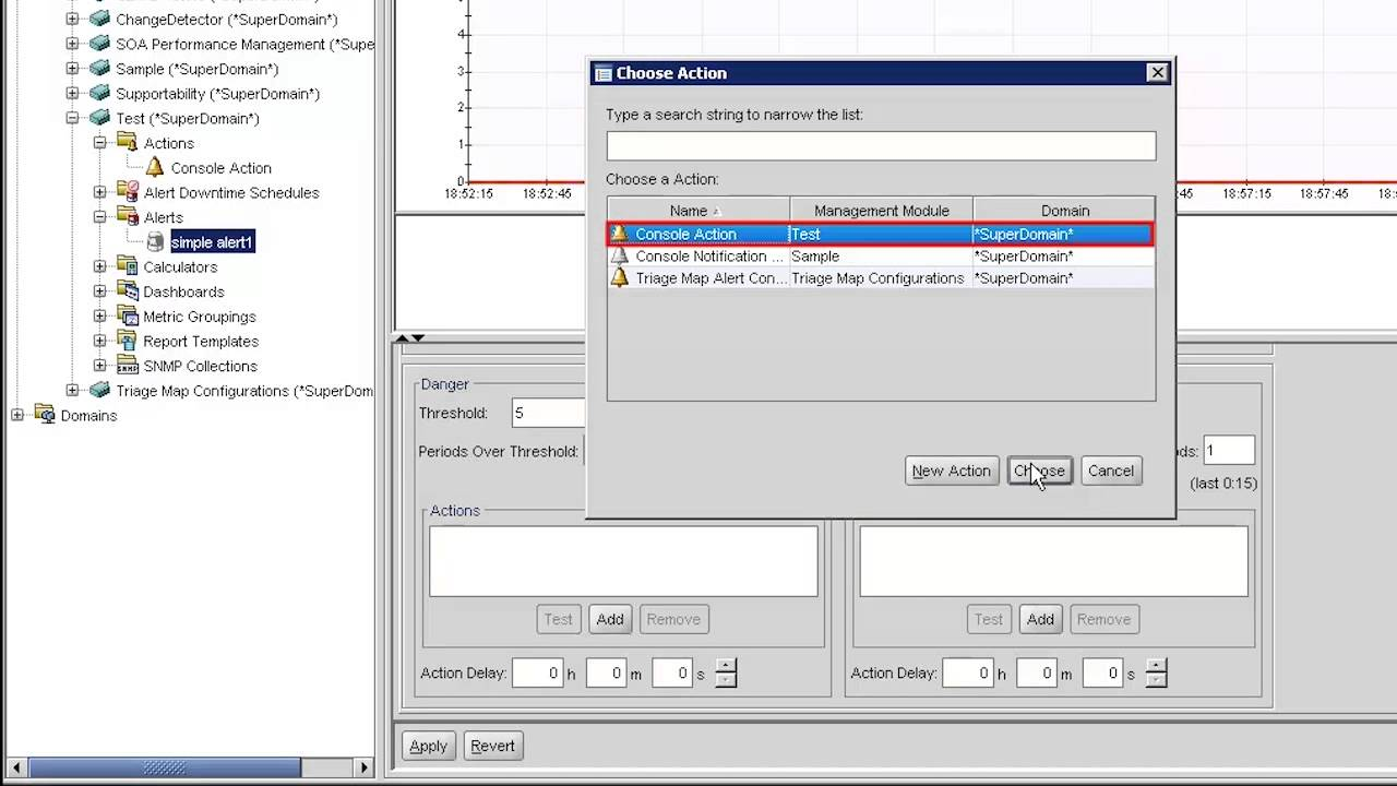 bladelogic server automation user guide