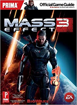 mass effect 2 pc guide
