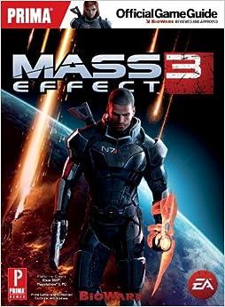 mass effect 2 pc guide