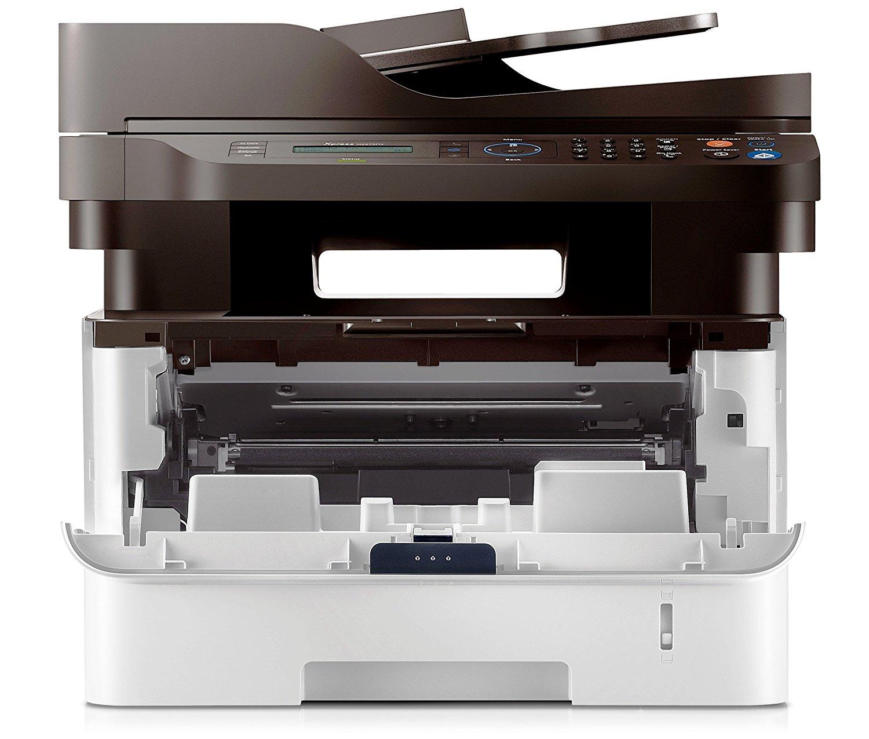 guide d achat imprimante laser