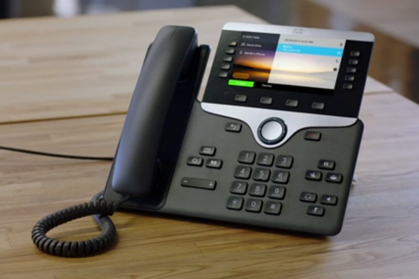 cisco unified ip conference phone 8831 user guide