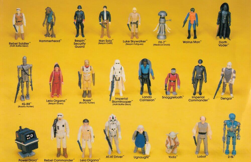 gi joe classic collection price guide