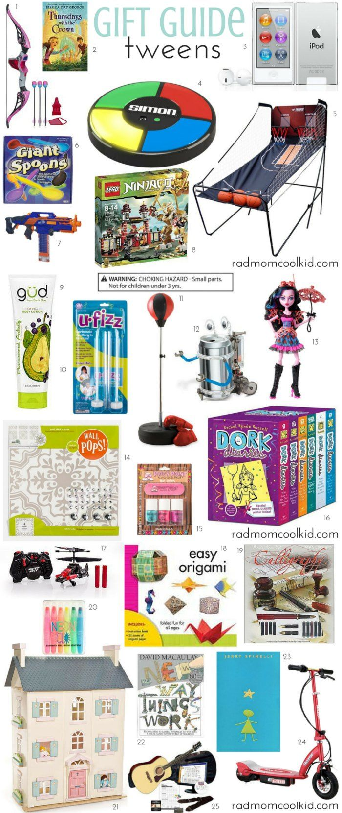 holiday gift guide 2017 toys