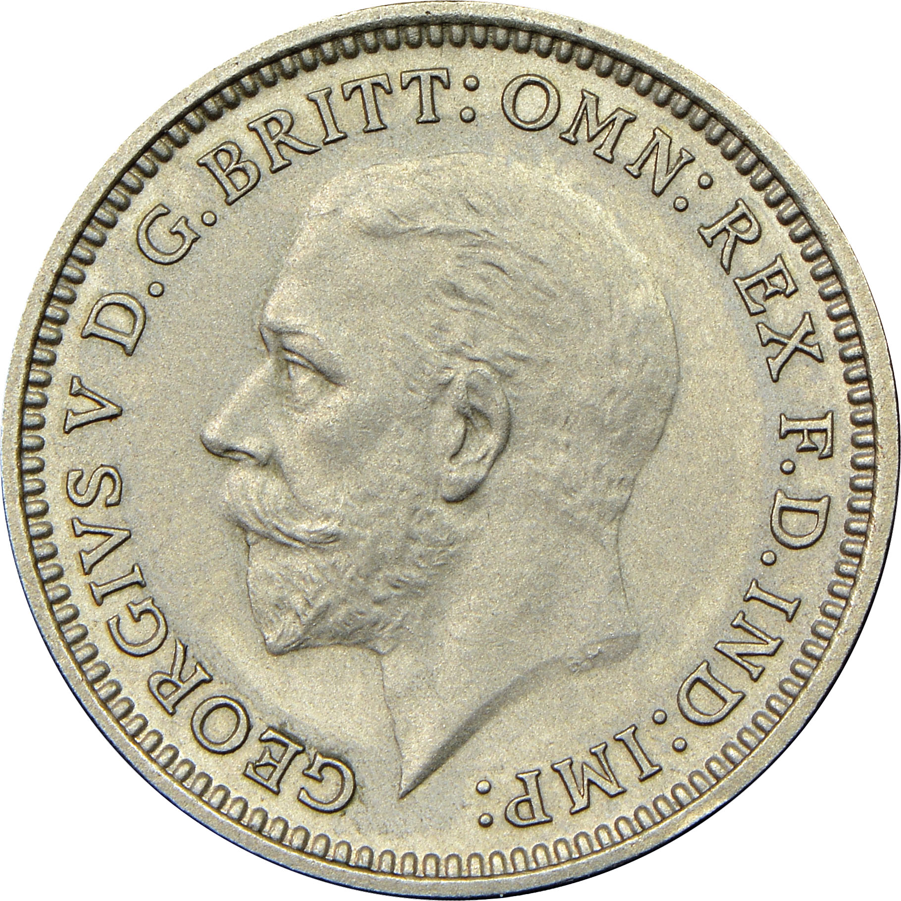 ngc world coin price guide