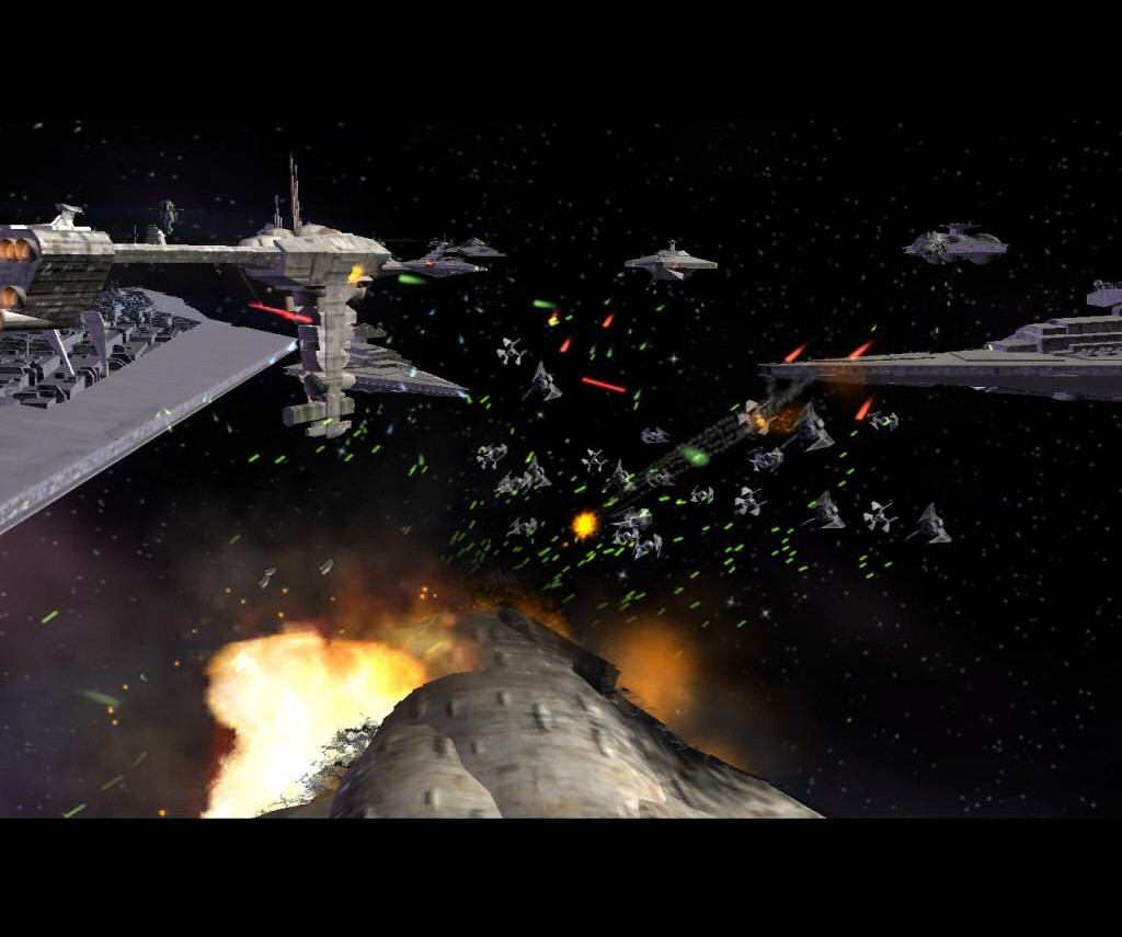 star wars empire at war forces of corruption guide