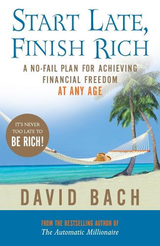 rich dad poor dad investment guide