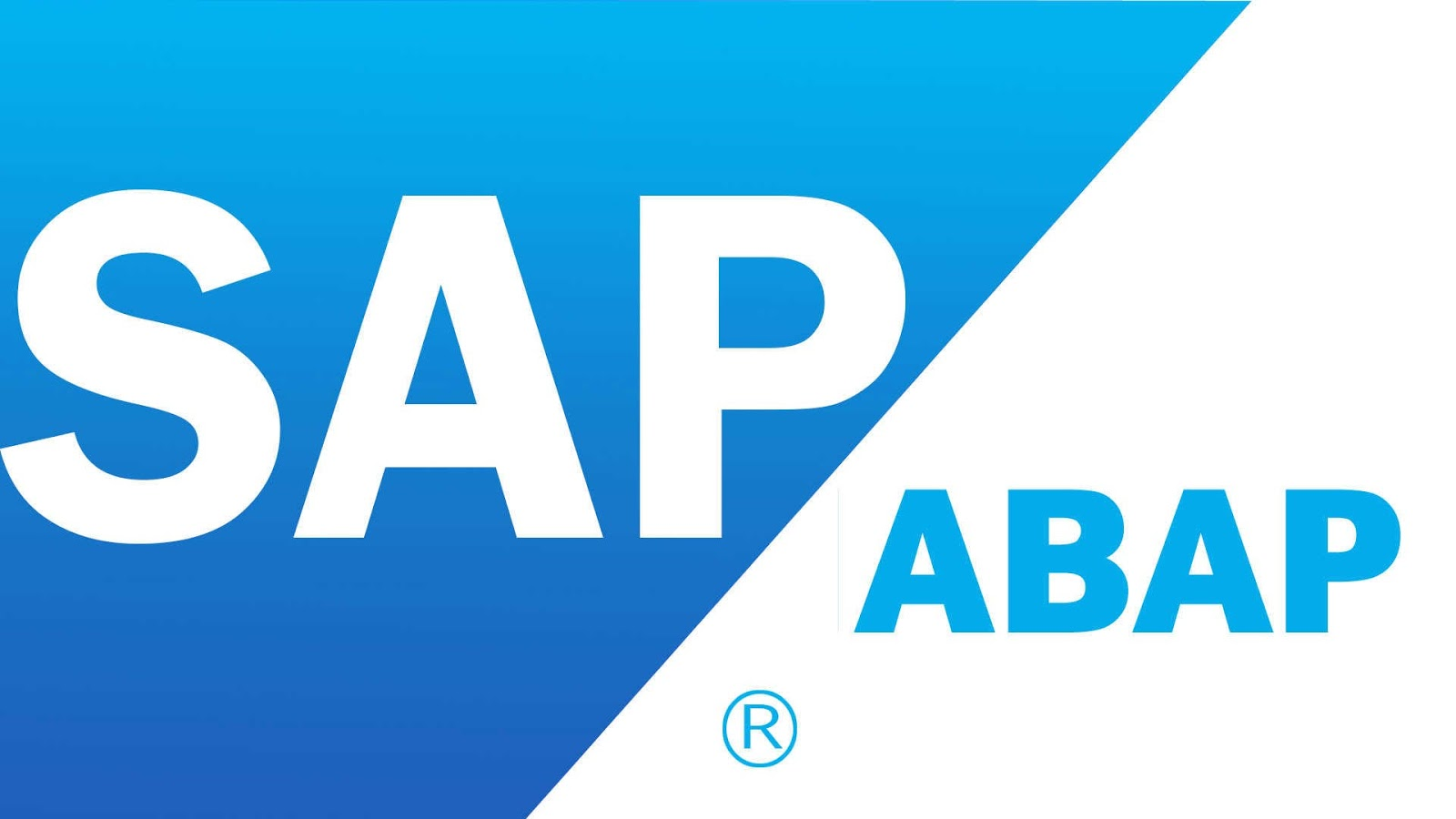 sap bw certification a business information warehouse study guide